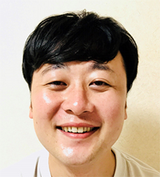 関西スーパー7号車・大庭瞬さんのブログ